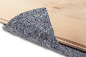 Recommended Underlayment For Bamboo Flooring by Insulayment Underlayment Thermal Insulation Underlayment 100 Sq