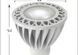outdoor halogen light bulbs 盪 get brinks w mercury vapor outdoor