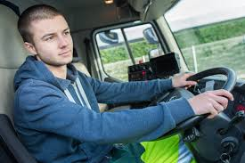 100 Roehl Trucking Truck Driving Jobs With No Experience Gear Towards Your