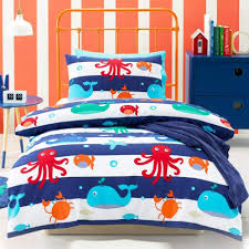 100 Fire Truck Bedding Modern Toddler Batman Baby Girl Under The Sea Bedroom WATACCT