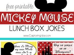 100 Funny Truck Driver Jokes Lunch Box Archives Kristen Duke For Kids