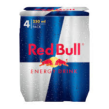 bull energy drink günstig bei aldi nord