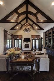 100 Dream House Interior Design A French Chateaux Style Dream Home In Southlake Texas Interior