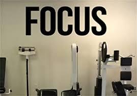 wandtattoo wohnzimmer workout motivational quotes
