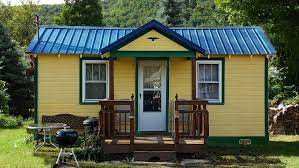 100 Bungalow 5 Nyc Catskill Tiny House Vacation Rental Small Cabin Weekend