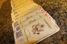 I Just Finished Posting My DIY To The Weddingbee Heres A Link Diyweddingbeboarding Passes