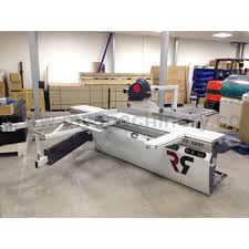buy used woodworking machinery uk quick woodworking projects