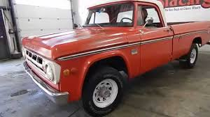 DustyOldCars.com 1969 Dodge D200 Pick Up Truck SN 896 - YouTube Dodge Ram 1500 4 Lift Kit 092018 4x4 Tuff Country 34105 1969 D100 Streetside Classics The Nations Trusted Classic Sema 2016 Time Warp Customs Power Wagon Dodge Ram 2500 V10 80l 2wd Rwd Pick Up 111000 Miles Lots Spent Big Usaf W200 34 Ton Crew Cab Pickup Powered By A 225 Juge88 100 Pickup Specs Photos Modification Info At A100 Related Keywords Suggestions 318 Ci 4speed Lot F160 Seattle 2015 Mecum Food Pinterest Trucks Mopar And Cars 1986 Custom Pictures Mods Upgrades Wallpaper Daytona Charger Barn Find Alabama Brandon Fl Beautiful Van 360 Auto 727 For