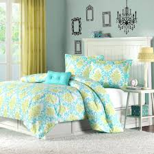 Queen Bedding Lilly Pulitzer Full In Bag Sets
