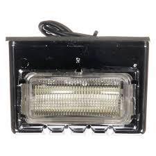 Truck-Lite® - 15 Series LED License Light