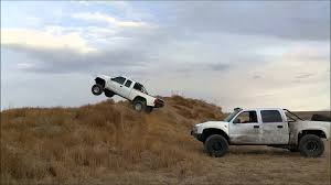 Prerunner Chevy's In Colorado - YouTube Ford Ranger Prunner Cheapest Ticket To The Desert Racing 10 Years Of Toyota Truck Evolution From An Ordinary 2003 Tacoma Pre Chevy Truck Fiberglass Front Fenders Best Resource Off Road Roadrunner 0412 Colorado Long Travel Suspension Slick Dirty Motsports Used 2015 Prerunner In Shoreline Wa Chuck Olson Off Classifieds 1996 Silverado Prunner Cars For Sale Phoenix Az 85029 Suiter Automotive Chevrolet Sema Show Lofty Marketplace Norra Mexican 1000 Vintage Event Page 2 Racedezert Trophy Girl Designs Building A Oneoff Luxury From The Ground Up