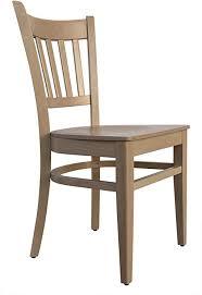 abritus set 2 stühle stuhl esszimmerstuhl buche massiv natur lackiert t002