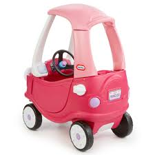 Princess Cozy Coupe - Pink | Little Tikes Little Tikes Cozy Truck Pink Princess Children Kid Push Rideon Toy Refresh Buy Online At The Nile 60 Genius Coupe Makeover Ideas This Tiny Blue House Rideon Dark Walmartcom Amazonca Coupemagenta Sweet Girl Riding In The Fairy Mighty Ape Nz Colour Preloved Babies Review Edition Real Mum Reviews Anniversary Bathroom Kitchen