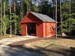 Post Photos Of Your Pole Barn / Stick Barn And Ideas Need Metal 30 X 60 16 Rv Or Motorhome Cover Tall Pole Barn Plans For A 20 50 Pole Barn Sds Plans G524 X 24 10 Gambrel Garage Pdf And Dwg Sdsplans Best 25 Cstruction Ideas On Pinterest Building Post Photos Of Your Stick Ideas Pats Wliving Quarters Youtube The Our 40x60 Metal Completed Barns Garage Mueller Buildings Custom Steel Frame Homes Barndominium Floor Planning 40 385875