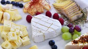 rewe und edeka bald kommt besondere käsesorte in den