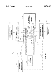Calcium Carbide Lamp Fuel by Patent Us6076487 Internal Combustion System Using Acetylene Fuel