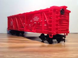 100 Swift Trucking Pay Scale LifeLike HO Live Stock Freight Car 72221 With Livestock