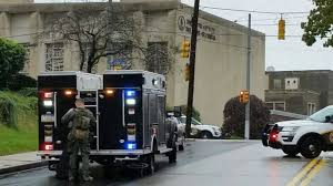 Special Report: Shooting At Pittsburgh Synagogue East Pittsburgh Police Shooting Of Antwon Rose Officer Charged Vox It Was Boom 2 Dead In Ohio Township Women Rock Dress For Success The Legend Pittsburghs Sharpest Wiseguy Flashback Ozy Day Chevrolet Monroeville Serving Greater Chevy Drivers Two Men And A Truck 455 Photos 67 Reviews Home Mover 3555 Mystery Ghost Bomber History Center Greensburg Man Dies Two Others Injured Salem Crash Two Men And Truck North Dallas Facebook 28 Best Movers Pa Get Free Moving Quotes Team Police Search Suspended Who Fired At Penn Hills
