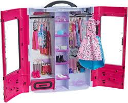 Barbie Fashionistas - Toys