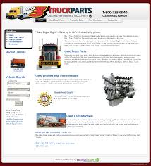 Big 3 Truck Parts Competitors, Revenue And Employees - Owler Company ... Commercial Truck Parts Dealer In Pa Nj Md De Heavy Duty Trucks Used Carolina Garski And Equipment Inc Semi What You Should Know About Buying By Ctruckparts Twitter Welcome To Chesapeake Trusted For Medium Duty Trucks Calamo When Cost Savings Taiwan Industry Co Ltd Cstruction Buyers Guide