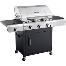 Char Broil Patio Bistro Electric Grill by 12 Char Broil Tru Infrared Patio Bistro Manual Electric