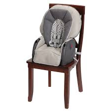 Graco Blossom 6-in-1 Convertible High Chair, Fifer - Walmart.com Graco Blossom 4n1 Highchair Trusted Reviews On Everything Your Need For Family 4in1 Rndabout Spin High Chair 6in1 Convertible Seating System Baby Chairs Find Offers Online And Compare Prices At Wooden Bentwood Perth Bent Wood Garden Costway 3 In 1 Play Table Seat Booster Toddler Feeding Tray Blue Fifer 2 Goldie Tea Time Woodland Walk Balancing Act Chicco Polly Progress Babies Kids