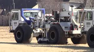Vibroseis Trucks In Flower Mound - YouTube Cable Reelers Rollers Toy State Archives Mudpiesandtiarascom Thumper The Monster Truck Is Now At Fremont Toyota Lander County 10 2018 Diesel Power Challenge Voting Dpc2018 Whittlesford Train Station Village Cides Remedies Terradat Seismic Source Bison Ewg Uk Ltd Groundthumper 1998 Chevrolet Ck Pickup Specs Photos Marcellus Shale Seismic Testing With Thumper Trucks Youtube P1250s Most Teresting Flickr Photos Picssr 460 Big Block Ford 4x4 Pulling Compilation Concrete Pavement Cstruction Rubblizing Antigo Used Mercedes Atego 1828 Day Triple Dropside 63l 1829