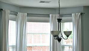 Amazon Curtain Rod Extender by Curtain Rods For Net Curtains Integralbook Com