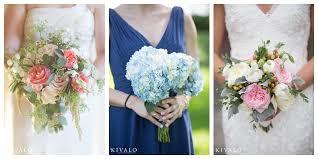 Stunning Nautical Wedding Flower Arrangements Maine Barn Flowers Rustic And Romantic Ideas