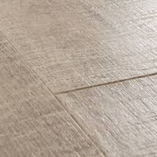 Uniclic Laminate Flooring Uk by Quick Step Impressive Im1858 Saw Cut Oak Grey Laminate Flooring