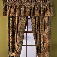 Realtree Camo Bathroom Set by Advantage Classic Camo Comforter U0026 Ez Bed Sets Cabin Place