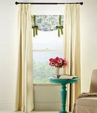 Country Curtains Marlton Nj Hours by Pinch Pleat Curtains U0026 Pinch Pleat Drapes Country Curtains