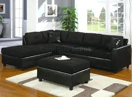 Cheap Living Room Furniture Sets Under 500 by Cheap Living Room Set Under 500 U2013 Heidiwillow Info