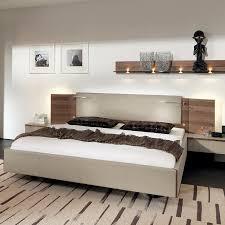 100 Hulsta Bed Cutarobedhulsta Ultimo Interiors