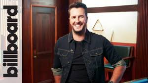 Luke Bryan To Haters: 'Pick Another Artist' | Billboard Cover ... Luke Bryan Shares The Story Behind His Single Fast Sounds Like Luke Bryan Performing That Old Tacklebox Youtube Best Place To Sell Last Minute Concert Tickets Missoula Mt We Rode In Trucksluke Bryanlyrics Thats My Kind Of Night Tour Perfomance Video Music Sleeping Eden General Country Most People Are Good Lyrics Rode In Trucks By Pandora Amazoncom Appstore For Android Doin Thing Genius