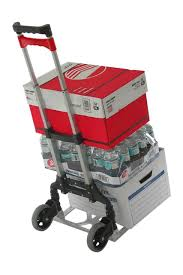 Magna Cart Personal Hand Truck, Blue - FireflyBuys.com New Unused Magna Cart Mcx Personal Hand Truck Grey Must Collect 150 Lb Capacity Alinum Folding Amazoncom Ideal Steel Shop Trucks Dollies At Lowescom Uhaul Dolly Magna Cart Flatform Lowes Canada Push Collapsible Trolley Top 10 Best Reviewed In 2018 Review Sorted 300 Four Wheel