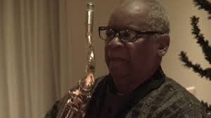 Jazz In The 'Wood - Bootsie Barnes - YouTube Exit Zero Jazz Festival Ready In Cape May Living Daddario Woodwinds Artist Details Tim Price Mr Selfridge Selfridgemusic Twitter Jazz Up Down And Around Welcome Bio Randy Napoleon Joet Defrancesco Papa John Cd 1998 Wolfgangs Upcoming Events Uri Caine Solo Nautilus Vortex Club 127 W Wilt Street Youtube The Close Things Larry Mckenna 2017 Chicken Bone Beach Concerts Tell Atlantic City Story With Jazz Dottie Smith All That Philly
