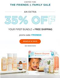 Honest Company Coupon / Walmart Card Coupon Code Natural Baby Beauty Company The Honest This Clever Trick Can Save You Money On Cleaning Supplies Botm Ya September 2019 Coupon Code 1st Month 5 Free Trials New Summer Diaper Designs 2 Bundle Bogo Deal Hello Subscription History Of Coupons Sakshi Mathur Medium Savory Butcher Review My Uponsored 20 Off Entire Order Archives Savvy Subscription Jessica Albas Makes Canceling A Company Free Shipping Coupon Code Gardeners Supply Promocodewatch Inside Blackhat Affiliate Website