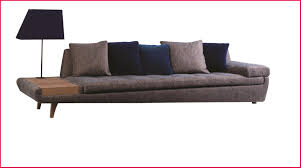 canapé roche bobois destockage inspirant stock de canapé roche bobois prix 52244 canape idées