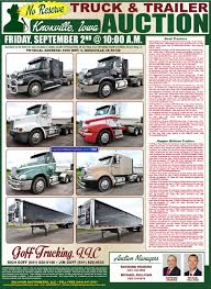 Sullivan AuctioneersUpcoming Events » » No-Reserve Truck & Trailer ... Ford F100 For Sale Craigslist Top Car Release 2019 20 Find A Western Plow Spreader Dealer Western Products Chevy Silverado Rally Edition Sullivan Auctioneersupcoming Events Noreserve Truck Trailer Rare Rides Is This 1988 Gmc S15 Jimmy Worth 15000 The Truth Credit Business Coaching Ads On Vimeo At 15500 Does Highriding 1984 Subaru Brat Gl Lift Your Spirits Custom Cutaway Van Like Uber Oemand Oil Change Lawn Care Apps Serve Knox Ray Dennison Chevrolet Serving Peoria Central Illinois Il Community Motors A New Used Vehicle In Cedar Falls For Craigslist Nashville Tn Jobs Apartments Personals Sale Services