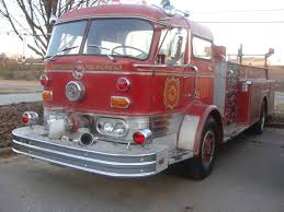 1967 MACK FIRETRUCK For Sale In Bessemer, Alabama, United States Show Posts Crash_override Bangshiftcom This 1933 Mack Bg Firetruck Is In Amazing Shape To Vintage Fire Truck Could Be Yours Courtesy Of Bring A Curbside Classic The Almost Immortal Ford Cseries B68 Firetruck Trucks For Sale Bigmatruckscom Fire Rescue Trucks For Sale Trucks 1967 Mack Firetruck Sale Bessemer Alabama United States Motors For 34 Cool Hd Wallpaper Listtoday Used Command Apparatus Buy Sell