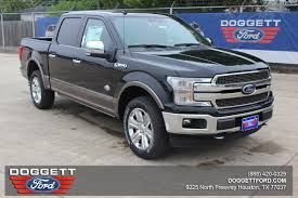 100 Diesel Trucks For Sale Houston Doggett D D Dealership In TX