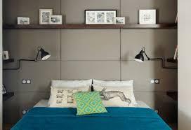 schalter und steckdosen im schlafzimmer planen so geht es