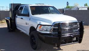 2012 Dodge Ram 3500 - Quad Cab - Dual Wheel - 4 Wheel Drive Cummins ... Chevy Black Friday Sale Phoenix Az Courtesy Chevrolet 20 New Photo Trucks Only Cars And Wallpaper Fs17 Tatra Phoenix 8x8 It Runner V10 Farming Simulator 2019 Fitch Protype By Intermecnica 1966 Autos Pinterest Brand Cohesion From Truck Graphics Shirts To Business Cards And Allterrain Logging With Allwheel Drive Wood Boca Taco Truck Food Roaming Hunger