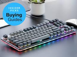 The Best Mechanical Keyboard You Can Buy - Business Insider Gateron Optical Switches Gk61 Mechanical Keyboard Review Keyboards Coupon Code Bradsdeals North Face Rantopad Black Mxx With Green And Orange Keycaps Logitech Canada Yebhi Discount Codes 2018 Hyperx Launches Its Alloy Elite Fps Pro Top 10 Rgb Keyboards Of 2019 Video Review Macally Backlit For Mac Usb Wired Full Size Compatible With Apple Mini Imac Macbook Air Brown Buckling Spring Ultra Classic White Getdigital Xiaomi 87 Keys Blue Professional Gaming Akko 3068 Wireless Unboxing 40 Lcsc On First Order