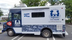 100 Ice Cream Trucks For Rent Our Truck New Jersey Hoffmans