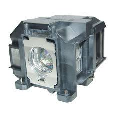 Epson 8350 Lamp Problems by Video Projector Lamp With Housings For Epson Ebay