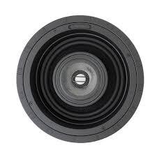 sonance ceiling speakers reviews pranksenders