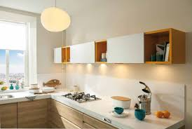 Apartment Kitchen Decorating Ideas On Gallery With Pictures