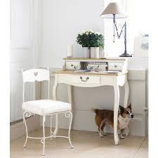 maison du monde bureau formidable papier peint enfant vintage 14 bureau secr233taire